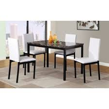 kitchen dining room furniture kitchen dining room sets you ll