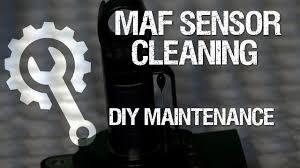 lexus rx 300 qiymeti how to clean mass air flow sensor on fj cruiser youtube