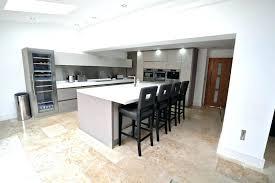 centre islands for kitchens centre island kitchen designs biceptendontear