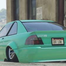 stancenation bmw e30 gta v stance nation home facebook