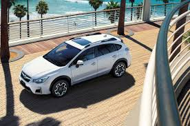 lexus rx200t wiki 2016 subaru xv updated more gear new style modest price rise