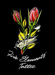pdf format tattoo book the five element tattoo book rose tattoo