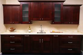 kitchen cabinet knob placement kenangorgun com