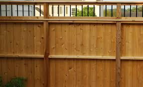 privacy enclosure archadeck custom decks patios sunrooms and