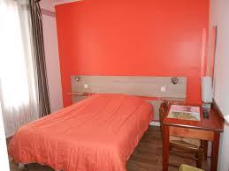 reserver une chambre d hotel réserver une chambre d hôtel confort 1 ou 2 personnes le havre
