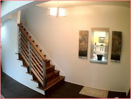 Banister Rails Stairs Modern Staircase Railing Modern Bannisters Modern