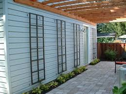 Ideas For Metal Garden Trellis Design Metal Garden Trellises Ideas About Metal Trellis On Splendid