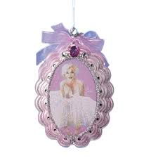 20 best tree ornaments various companies marilyn images on