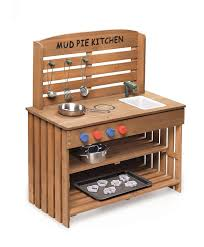 preschool kitchen furniture gift ideas for a pretend play home s wandering