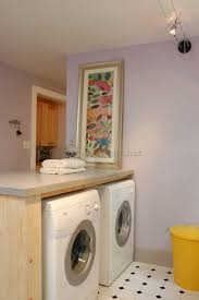 Laundry Room Storage Between Washer And Dryer by Laundry And Storage Room Ideas 2 Best Laundry Room Ideas Decor