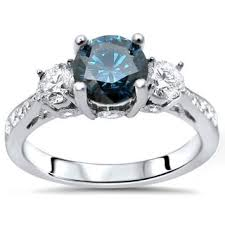 Blue Wedding Rings by Download Blue Wedding Rings Wedding Corners