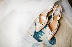 unique wedding shoes our top 10 picks for wedding shoes coco kelley coco kelley