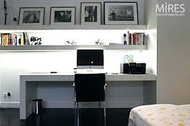 bureau dans chambre bureaux de chambre bureau de chambre moderne bureaux chambre fille