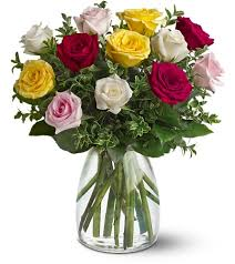 reno florists westerville florists flowers in westerville oh reno s floral