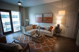 Design House 1411 Nashville 818 19th Ave S Nashville Tn 37203 Realtor Com