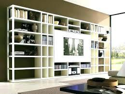 bibliothèque avec bureau intégré bibliotheque bureau integre bureau bibliotheque avec bureau integre