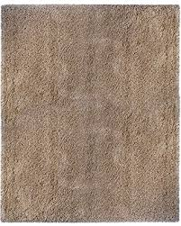 Thick Area Rugs Find The Best Deals On Gertmenian 2 Thick Shag Rug