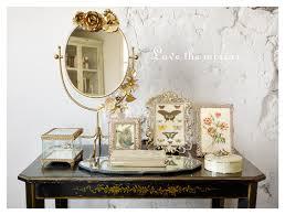 vanilla cashmere zara home decor zara home preparou uma colecao delicada para decorar a sua casa com muito estilo e harmonia aproveitem a estancia aqui