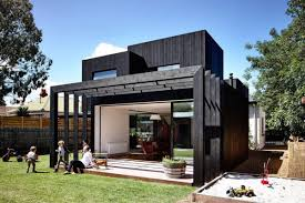how big is 400 sq ft australia beats the u s in average home size survey says curbed