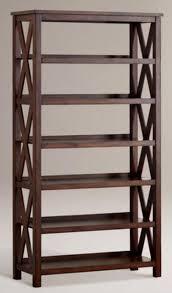 Ballard Bookcase Ballard Designs Bourdonnais Bookcase Copycatchic