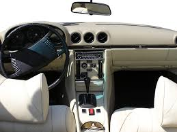 easily clean the inside of your car you will amazed how simple it