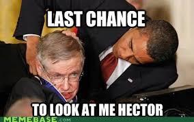 Stephen Hawking Meme - memebase stephen hawking page 2 all your memes in our base