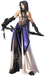 Anime Character Design Ideas Best 25 Anime Character Creator Ideas Only On Pinterest Anime