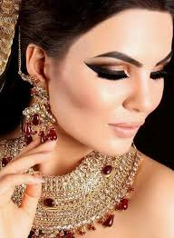 wedding makeup classes wedding makeup course wedding corners