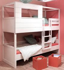 stockbetten ohne matratzen für kinder ebay