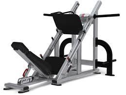 star trac strength fitness equipment