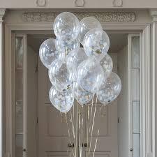 balloons notonthehighstreet com