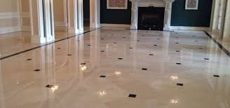 quality tiling brisbane tiler floor tiling from 30 m2
