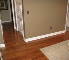 Where To Start Laying Laminate Flooring In A Room Architecture How To Install Marble Floor Laying Wood Laminate Is