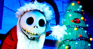 nightmare before christmas 10 things you never knew about the nightmare before christmas movieweb