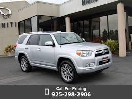how much is a 1999 toyota 4runner worth best 25 4runner limited ideas on 4runner road