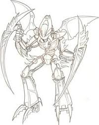 bionicle coloring free coloring pages art coloring pages