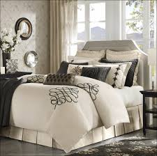 Size Of Twin Comforter Bedroom Design Ideas Wonderful Teal And Grey Quilt Blue And Grey