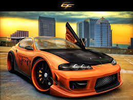 mitsubishi modified wallpaper mitsubishi eclipse wallpaper u2013 high quality 100 quality hd