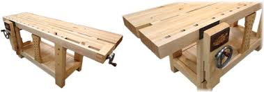 roubo worbench lumber package bell forest products