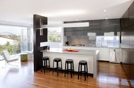 pictures of modern kitchens modern kitchens characteristics art of kitchens