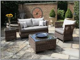 Pipefine Patio Furniture Home Depot Patio Furniture Replacement Cushions 2262
