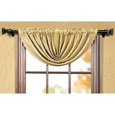 Grommet Burlap Curtains Burlap Curtains With Grommets Grommet Burlap Curtain Panel