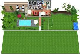virtual garden design – alexstandub