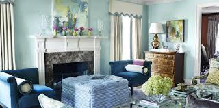 gray and burgundy living room living room ideal living room paint colors gray amazing living