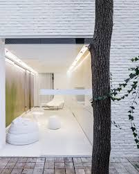 apartment of the future leibal