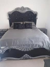 bedroom furniture italian style in liverpool merseyside gumtree
