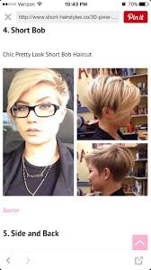 148 best haircut needed images on pinterest hairstyles short
