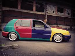 volkswagen harlequin for sale images tagged with momobenetton on instagram