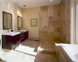 bathroom styles ideas modern style bathroom designs ewdinteriors