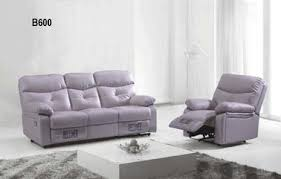 Home Sofa Set Price Living Room Chairs U0026 Sofa Series On Sales Quality Living Room